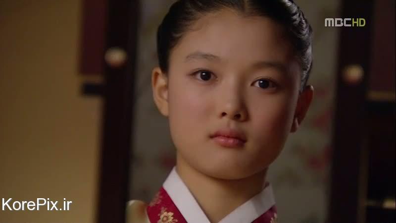 به یاد آوردن خاطرات یئون وو