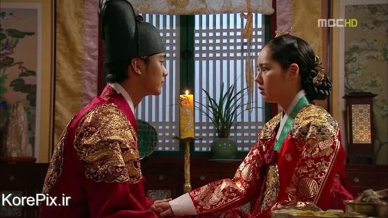 عکس های عاشقانه لی هون و یئون وو