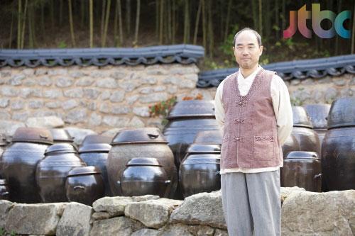 عکس های جدید از بازیگران خانواده کیمچی