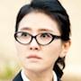 خانوم معلم در سریال خانواده کیمچی