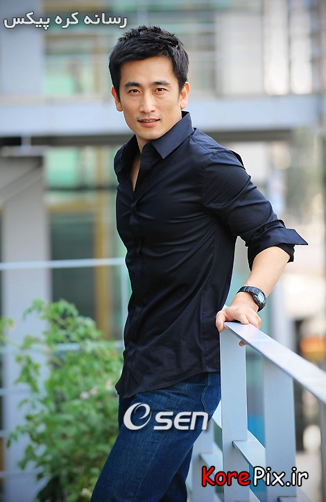Cha In Pyo
