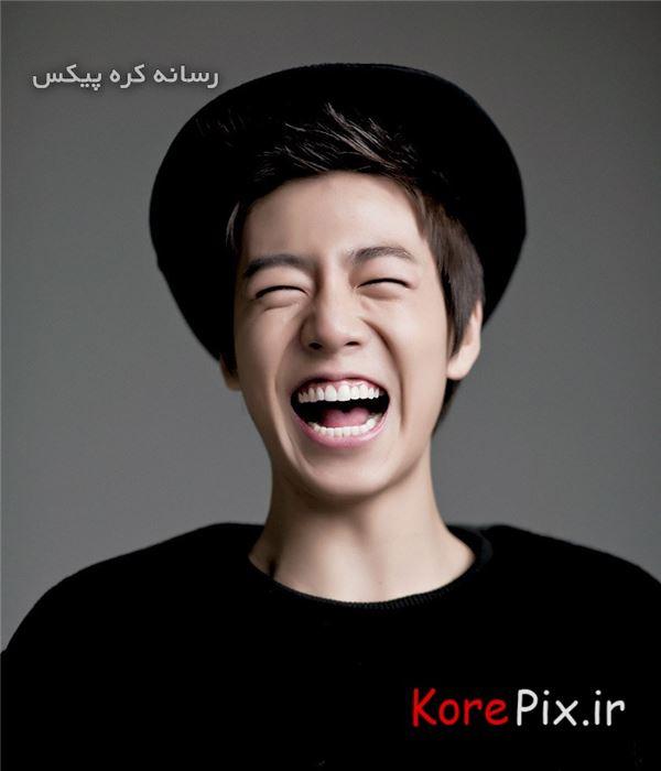خنده های لی هیون وو در سرنوشت یک مبارز