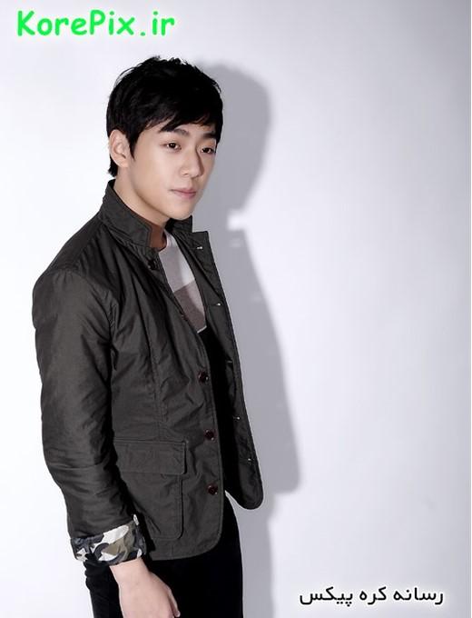 عکس های نو یانگ هاک بازیگر نقش نوجوانی شاهزاده اوی جو در سرنوشت یک مبارز