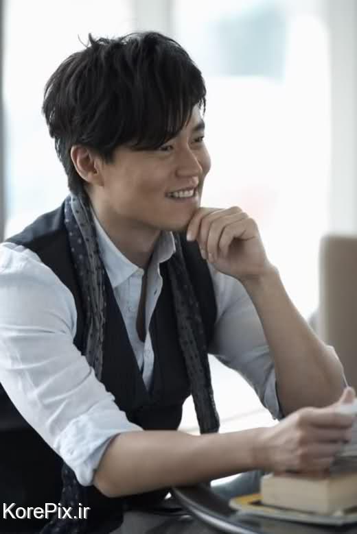 بیوگرافی کامل لی سئو جین