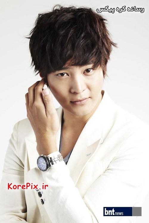 عکس های جو وون Jo Won بازیگر سریال آقای دکتر