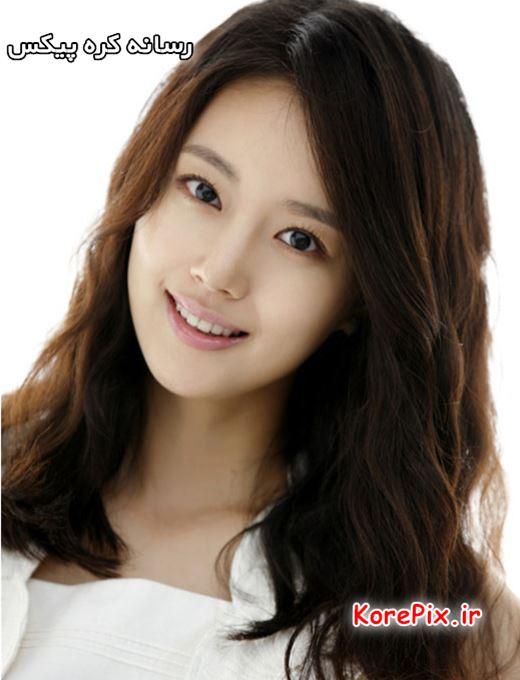 عکسهای جدید مون چائه وون Moon Chae Won در نقش دکتر یون سئو