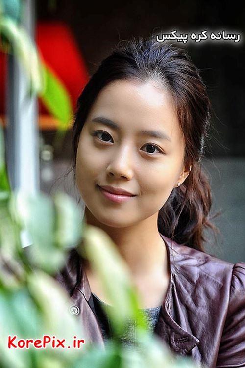 عکس بازیگران زن سریال آقای دکتر