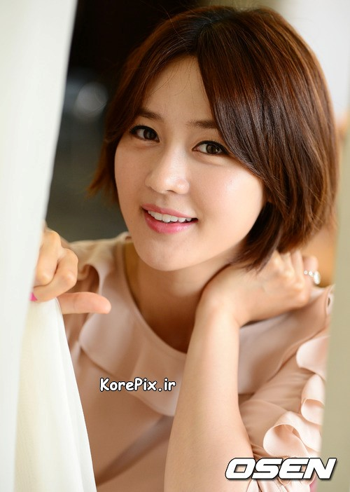 بهترین عکس ها از سونگ یوری بازیگر محبوب کره ای