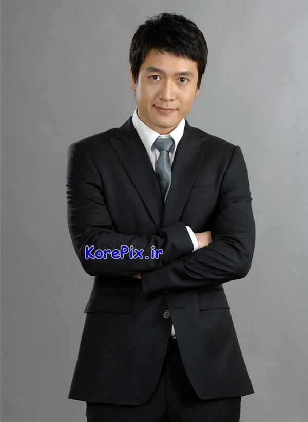 عکسهای جو هیون جائه