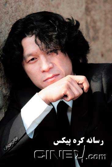بیوگرافی کیم روئه ها Kim Roe Ha در سریال دختر امپراطور