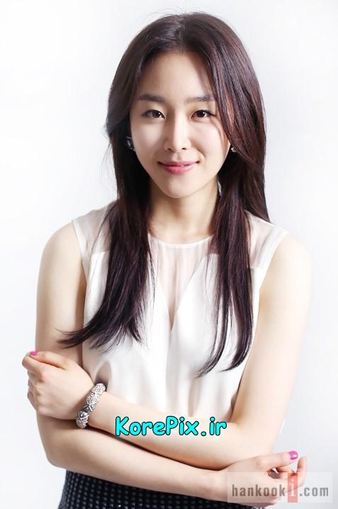 عکسهای جدید از سئو هیون جین Seo Hyun Jin دختر امپراطور