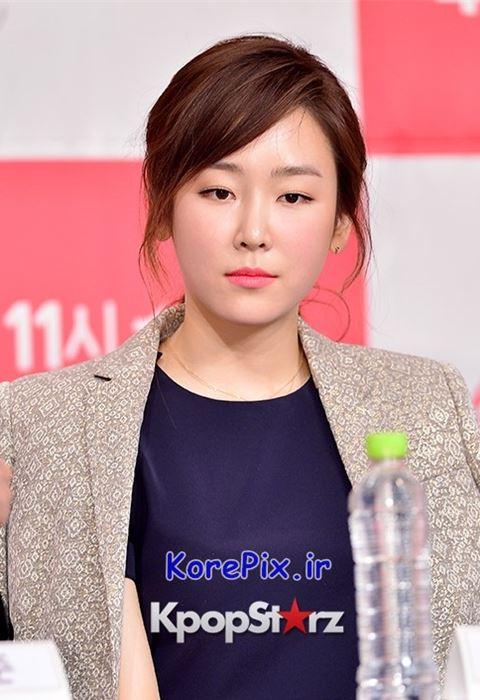 عکس بازیگران زن سریال دختر امپراطور