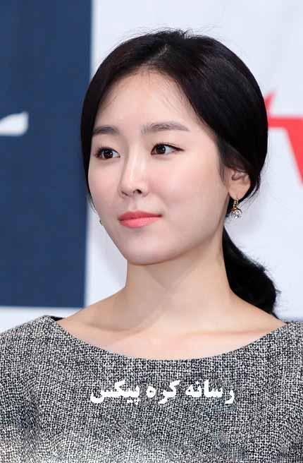 عکس های بازیگران سریال دختر امپراطور سو بائک هیانگ
