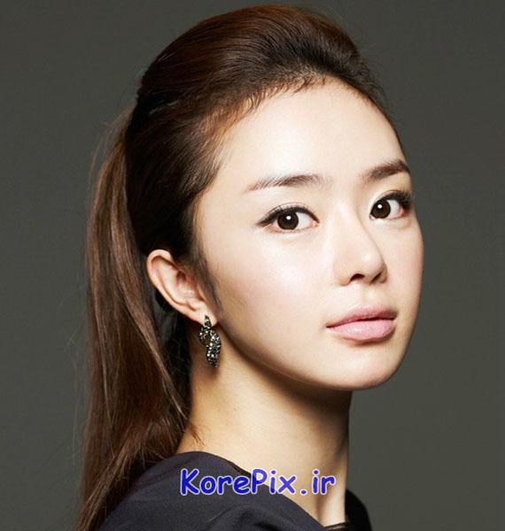 عکس های سئو وو در سریال کره ای دختر امپراطور