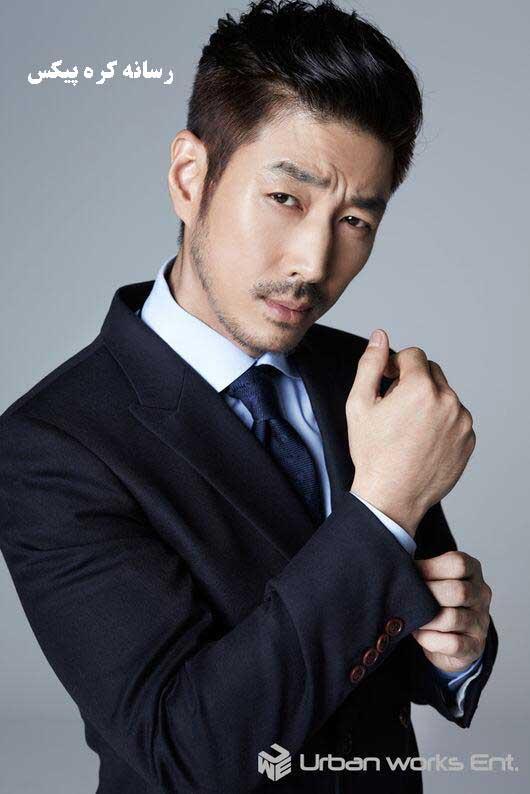 بیوگرافی کامل یون تائه یونگ Yoon Tae Young