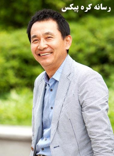 بیوگرافی جئونگ سئونگ مو Jeong Seong Mo