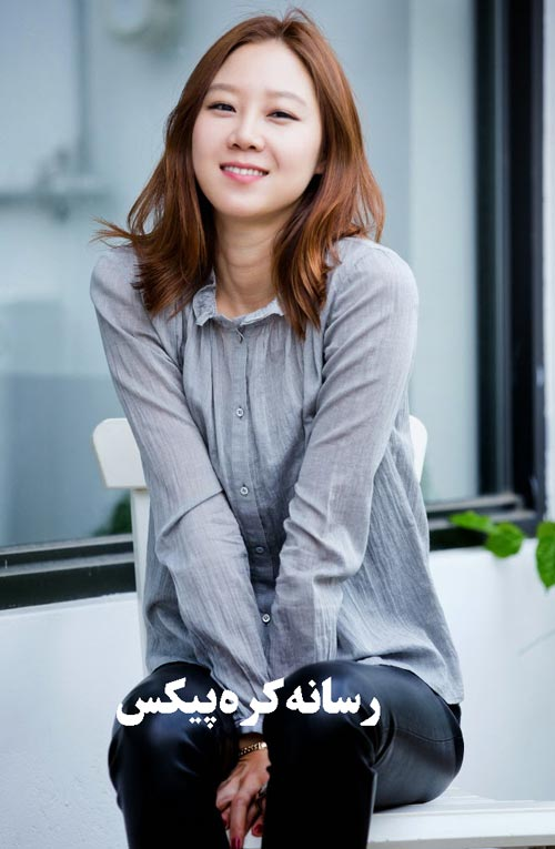 عکس های آشپز سئو یوکیونگ در سریال پاستا