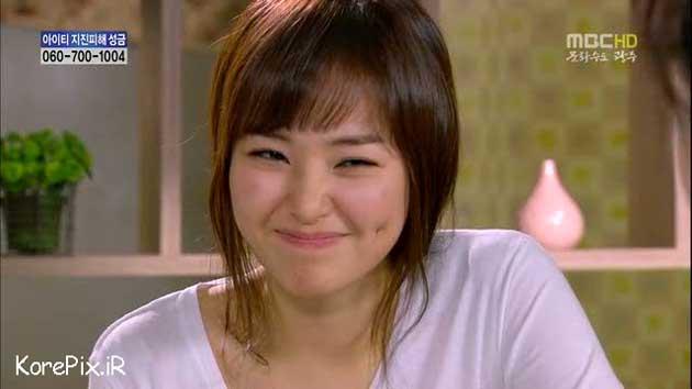 برجسته ترین بازیگران کره ای 2016 در پاستا