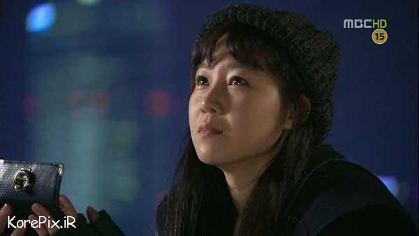 عکس های قسمت 2 سریال کره ای پاستا