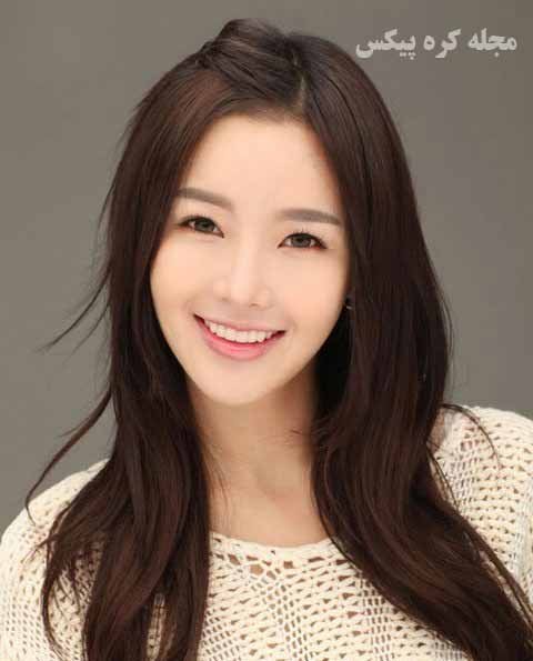 biography picture nam gyu ri
