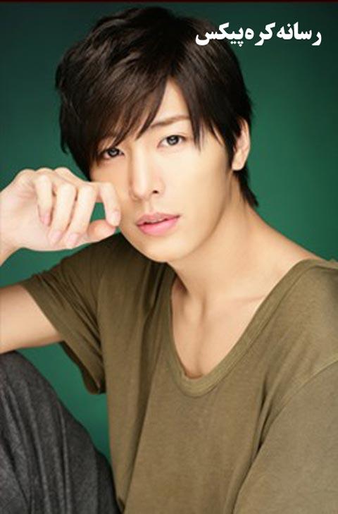 بیوگرافی نومین وو No Min Woo در سریال پاستا