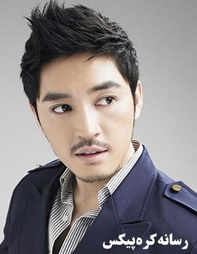 بیوگرافی کیم دونگ هی Kim Dong Hee در پاستا