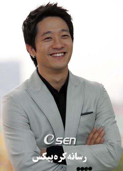 عکس های چوالکس بازیگر نقش کیم سان سریال پاستا