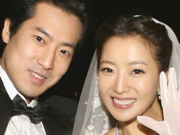 عکس های عروسی کیم هه سون بازیگر نقش یون سو درسرنوشت