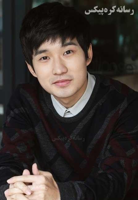 بیوگرافی ریو دوک هوآن Ryu Deok Hwan