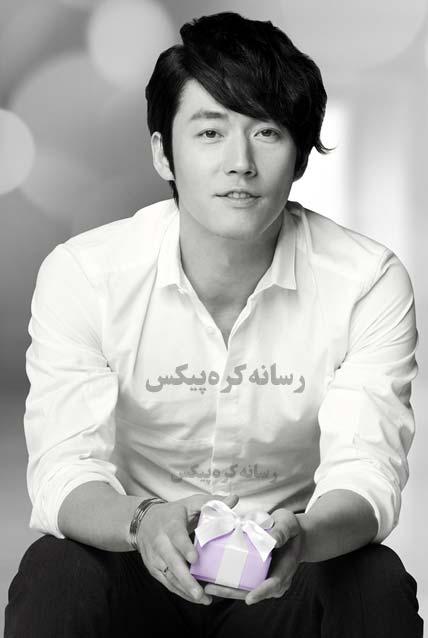 بیوگرافی Jang Hyuk بازیگر سریال متشکرم