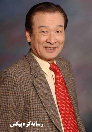 عکس های پادشاه یونگجو در سریال ایسان