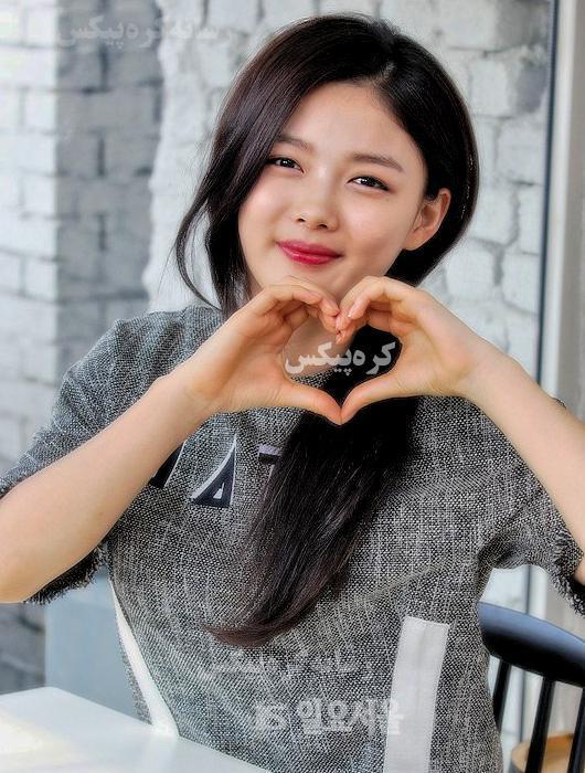 Image result for عکس از بازیگران زن کره ای