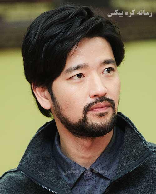 بیوگرافی سایونگ بازیگر سریال جومونگ