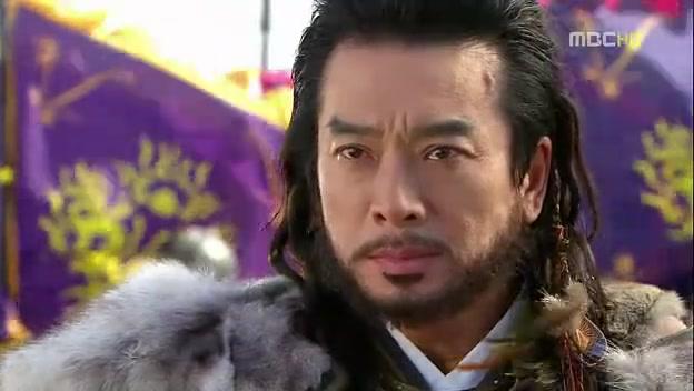 Kim Soo Ro 3
