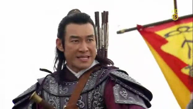 Kim Soo Ro 4