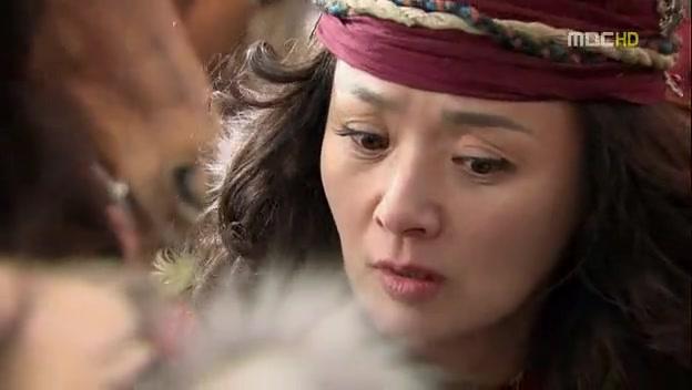 Kim Soo Ro 8