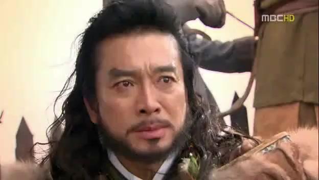 Kim Soo Ro 9