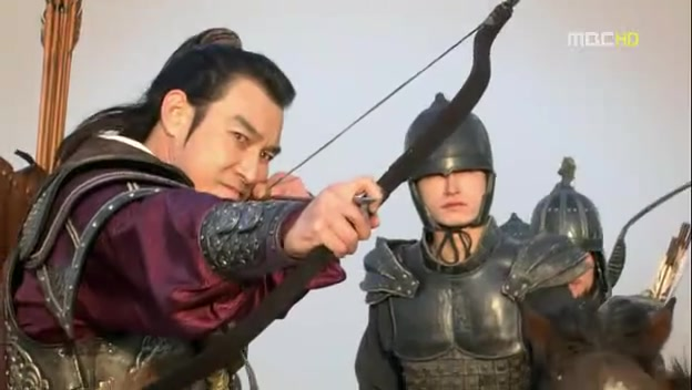 Kim Soo Ro 10