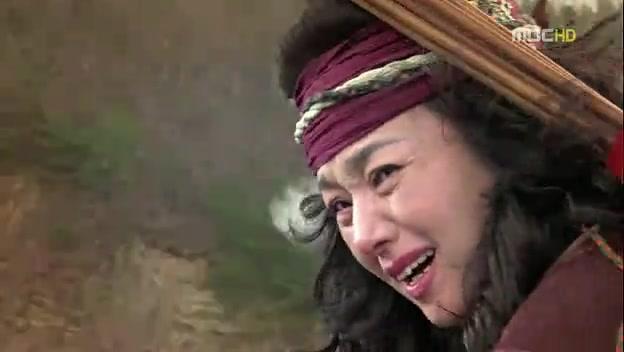 Kim Soo Ro 12