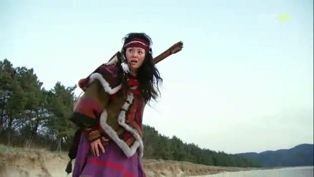 Kim Soo Ro 16