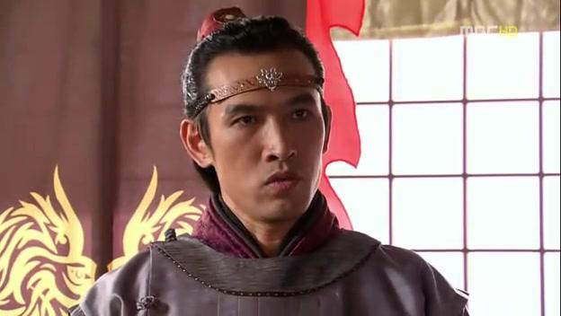 Kim Soo Ro 23