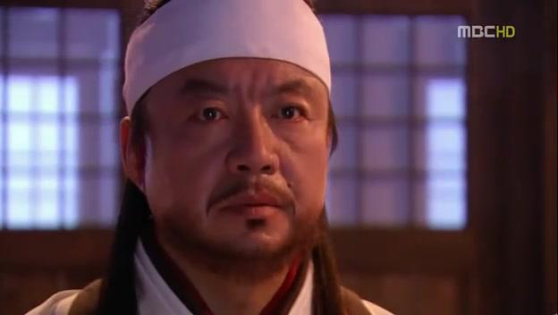Kim Soo Ro 25