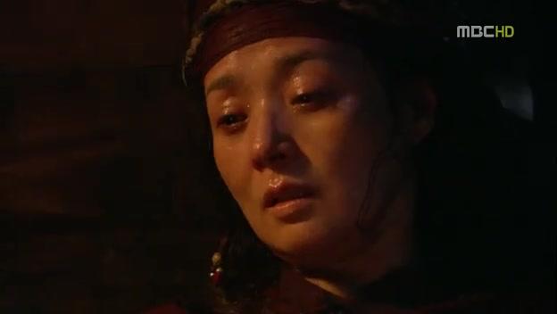 Kim Soo Ro 27
