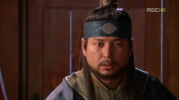 Kim Soo Ro 30