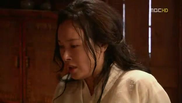 Kim Soo Ro 38