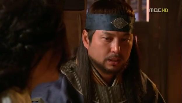 Kim Soo Ro 39