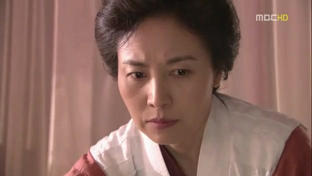 Kim Soo Ro 49