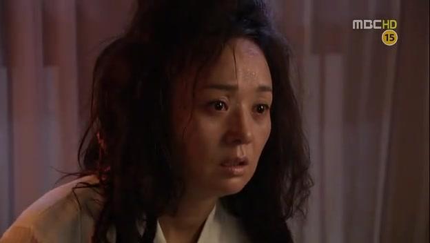 Kim Soo Ro 53