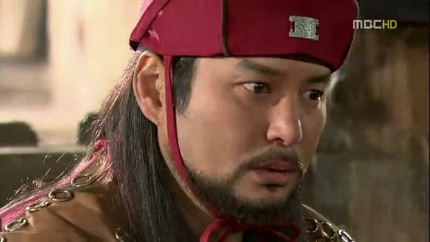 Kim Soo Ro 55
