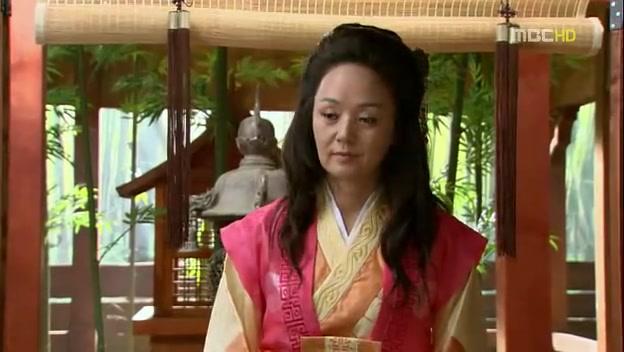 Kim Soo Ro 60